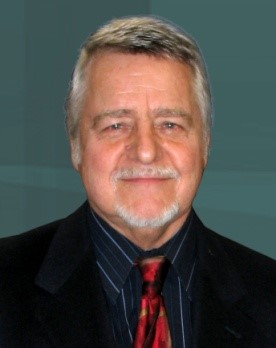 Frank McDonough